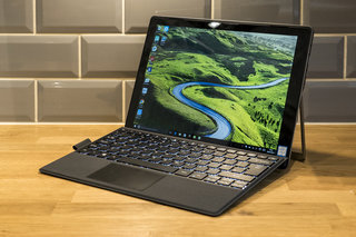 acer switch alpha 12 review image 1