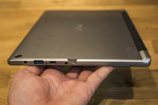 acer switch alpha 12 review image 12