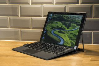 acer switch alpha 12 review image 23