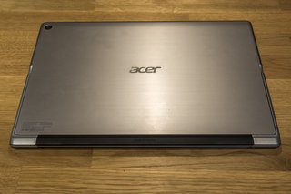 acer switch alpha 12 review image 5