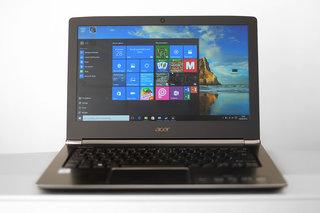 acer aspire s13 review image 12
