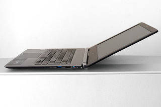 acer aspire s13 review image 4