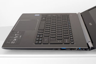 acer aspire s13 review image 5