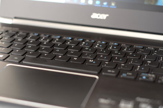 acer aspire s13 review image 9