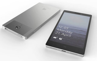 Microsoft Surface Phone: What's the story so far?