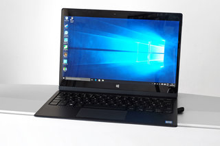 dell latitude 7000 review image 10