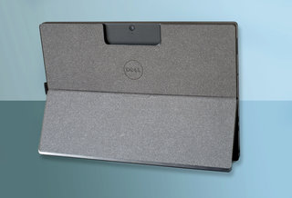 dell latitude 7000 review image 2