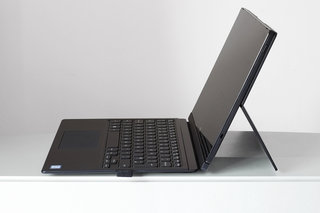 dell latitude 7000 review image 3