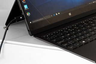 dell latitude 7000 review image 4