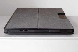 dell latitude 7000 review image 8