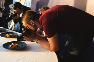 how to shoot food like a pro top tips for food photography image 8