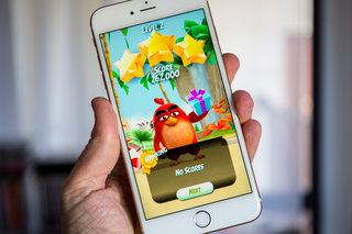 angry birds action image 5