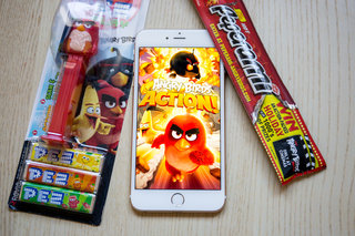 angry birds action image 8