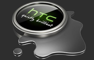 HTC One smartwatch could launch in April, alongside One M10