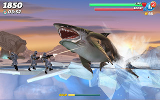 what's new in hungry shark world 6 new features revealed image 2
