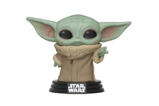 Best Star Wars toys and gadgets for Christmas 2019 Padawans and Jedi Masters alike image 5