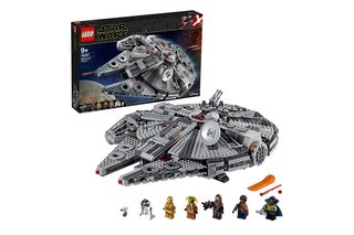 Best Star Wars toys and gadgets for Padawans and Jedi Masters alike image 10