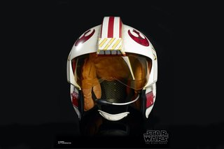 Best Star Wars toys and gadgets for Padawans and Jedi Masters alike image 13