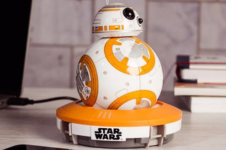 May The 4th Be With You Best Gadgets And Toys To Celebrate Star Wars Day image 13