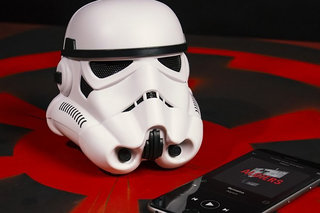 May The 4th Be With You Best Gadgets And Toys To Celebrate Star Wars Day image 12