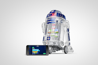 May The 4th Be With You Best Gadgets And Toys To Celebrate Star Wars Day image 8