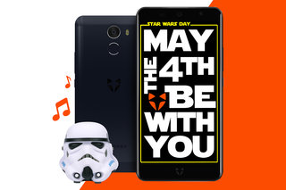 May the 4th be with you Best gadgets and toys to celebrate Star Wars day image 18