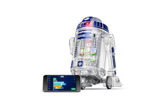 May the 4th be with you Best gadgets and toys to celebrate Star Wars day image 19