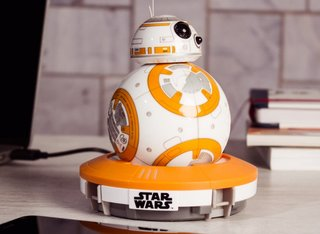 may the fourth be with you best gadgets and toys to celebrate star wars day image 2