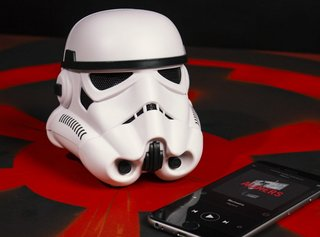 may the fourth be with you best gadgets and toys to celebrate star wars day image 5