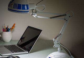 may the fourth be with you best gadgets and toys to celebrate star wars day image 9