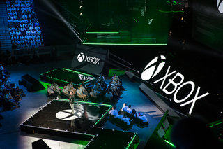 Xbox E3 2018 briefing: All the games, announcements and how to watch it again