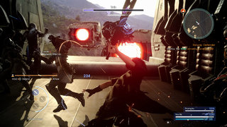 final fantasy xv everything you need to know image 11