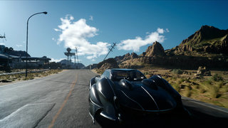 final fantasy xv everything you need to know image 9