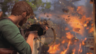 uncharted 4 a thief s end review image 26