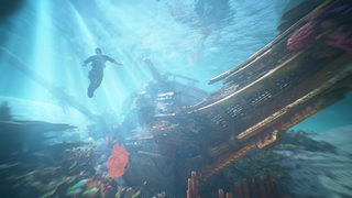 uncharted 4 a thief s end review image 4