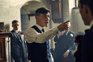 Best catch-up TV on Freeview Play: Peaky Blinders, MasterChef and more