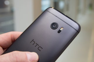htc 10 tips and tricks the ultimate guide to your htc phone image 3