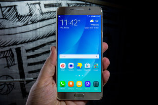 Samsung Galaxy Note 6 Lite not tight on specs: 5.8-inch screen, 4G RAM and more