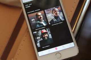 Apple Music student plan brings 50 per cent membership discount to US, UK