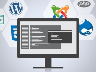 Become a web development wizard with lifetime access to 3,000+ OSTraining developer courses