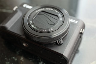 canon powershot g7 x mark ii review image 9