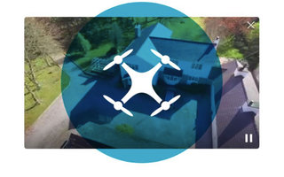 Now you can Periscope directly from your drone in the sky