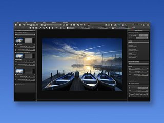 HDR Projects 4 Professional offers innovative new tools in photo editing (85 per cent off)