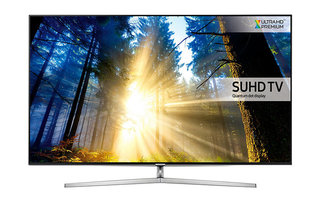 samsung 4k hdr tv choices for 2016 ks9000 ks8000 ks7500 and ks7000 compared image 4