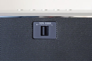 roberts radio s2 review image 7