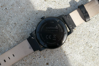 garmin vivomove review image 6