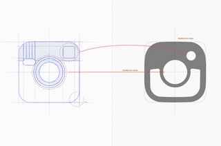 Instagram doesn't look the same anymore - see the new design now
