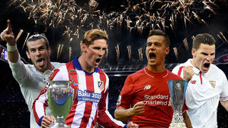 How to watch the UEFA Champions League final for free
