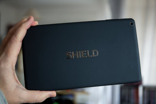 Nvidia might have new Shield gaming tablet on the way, FCC filings reveal