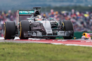 Best catch-up TV on Freeview Play: F1 Spanish Grand Prix, The Hollow Crown and more